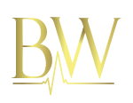 Blackwell Healthcare